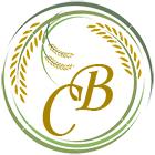 Agriturismo Cascina Baracca